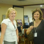 Workshops - Anne & Helene