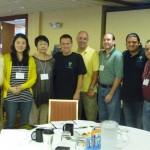 Workshops - Group