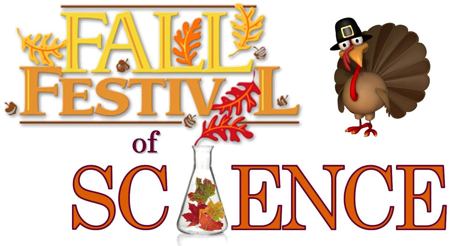 fall-festival-of-science-e1350658312650