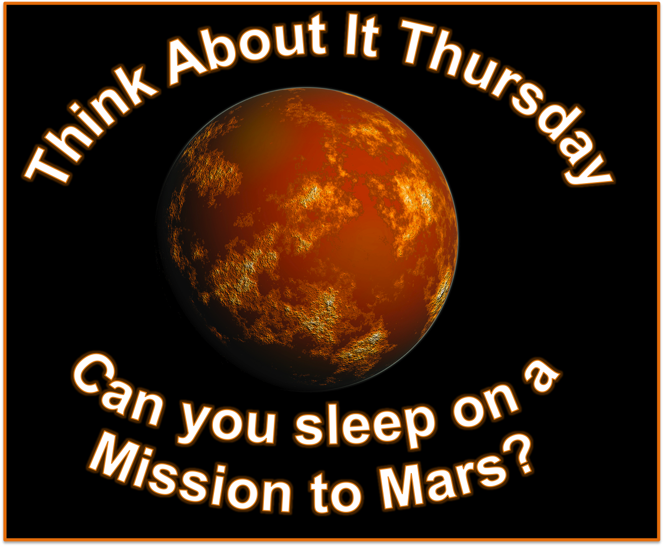Russia Mission to Mars - Pics about space