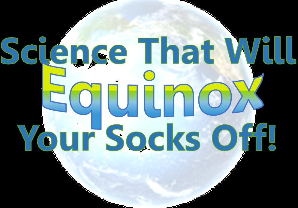 equinox-header-e1394054261523