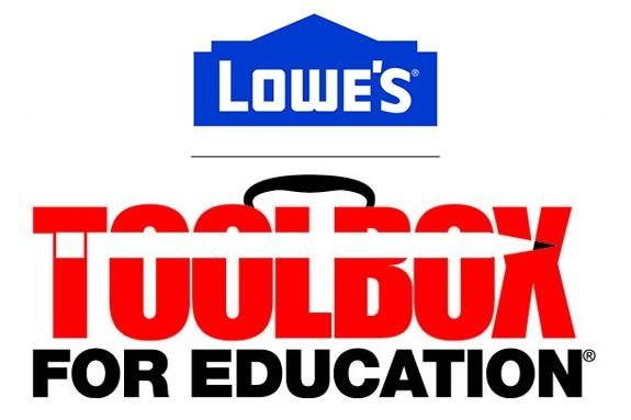 lowe's toolbox grants 2