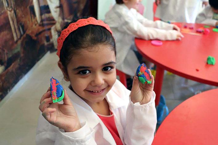 Science Programs for Kids