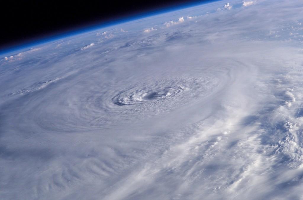 Weather Wiz Kids Com Hurricanes – Kids Matttroy